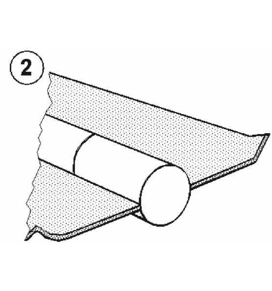 neutrale-produktlinie-keramische-schweissbadsicherung-dg-600-2-r-p3081