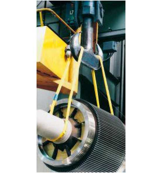 neutrale-produktlinie-rundschlinge-doppelmantel-4-m-4000-kg-grau-p13133
