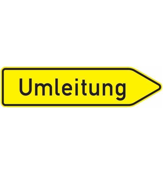 neutrale-produktlinie-verkehrszeichen-vkz-454-20-350-x-1400-mm-umleitung-rechtsweisend-p618