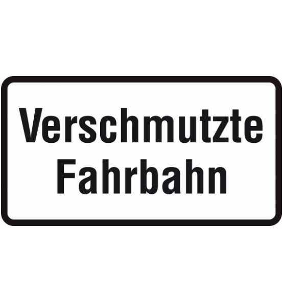 neutrale-produktlinie-zusatzschild-zz-1006-35-231-x-420-mm-verschmutzte-fahrbahn-p524