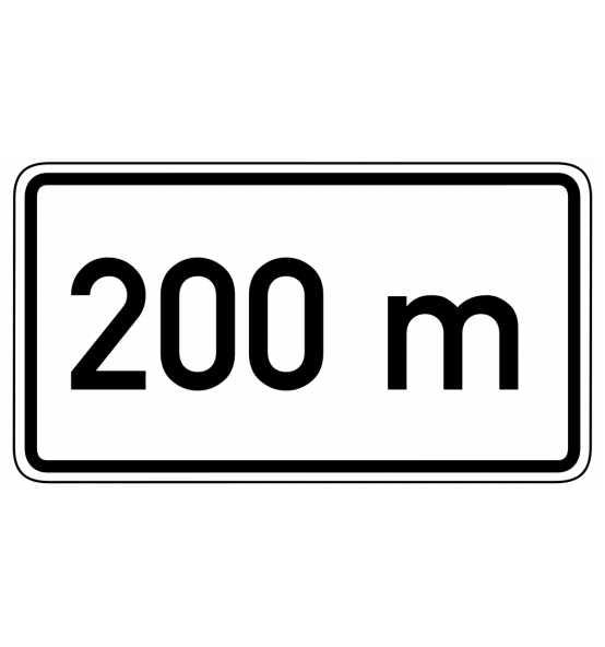 neutrale-produktlinie-zusatzzeichen-1004-32-231-x-420-mm-200-m-p517