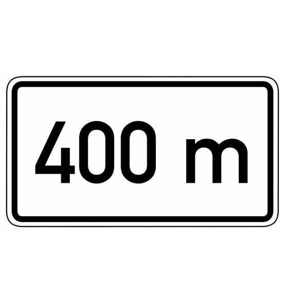 neutrale-produktlinie-zusatzzeichen-1004-33-330-x-600-mm-400-m-p520