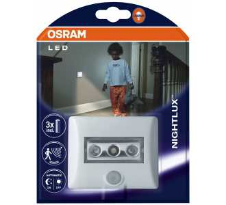 osram-led-leuchte-nightlux-80193-weiss-blister-1-p4923