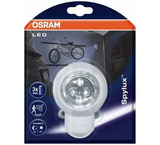 osram-led-leuchte-spylux-weiss-mobil-blister-p4921