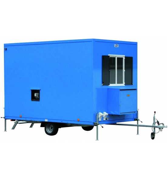 personalwagen-cubic-1-achs-2-1x3-5m-weiro-p1040371