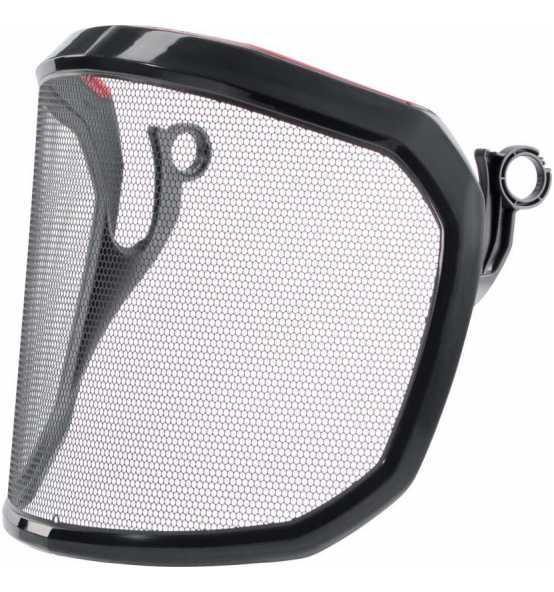 Ersatzvisier G16 zu Protos Helm, Bild 312548 Detail