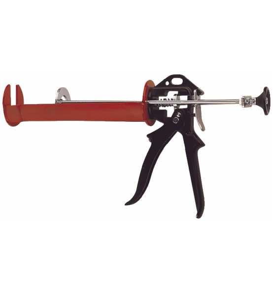 pistole-profi-380-f-verbundmoertel-e-coll-p13662