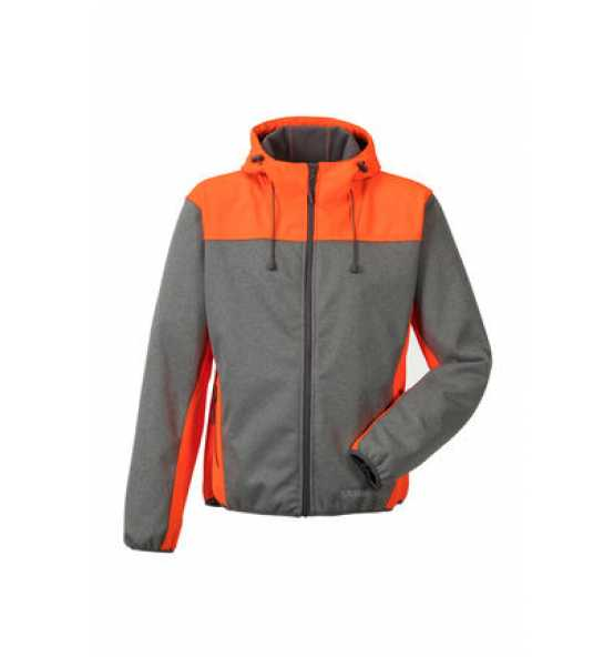 planam-softshelljacke-kontrast-winddicht-gr-l-grau-orange-p1256167