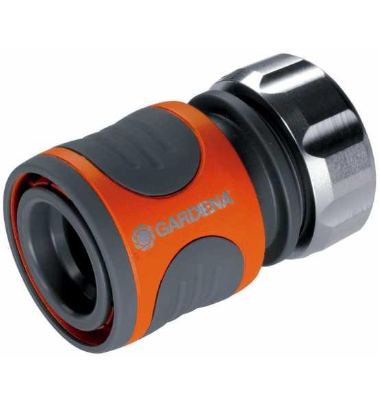 premium-schlauchstueck-19-mm-3viertel-zoll-8167-p8934