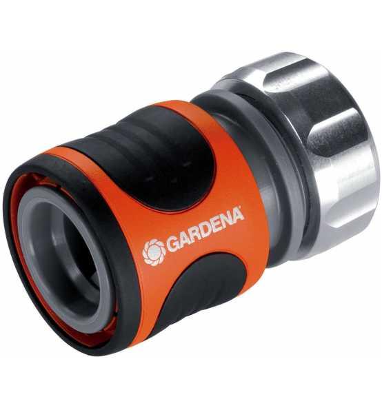 premium-wasserstop-19-mm-3viertel-zoll-8169-p8936