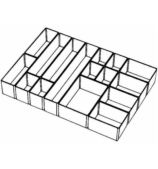 raaco-vario-sets-4-16-nr-113410-p12313