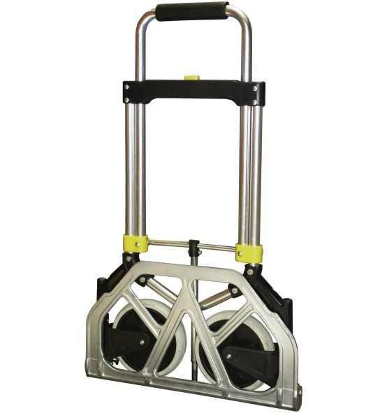 rema-alu-transportkarre-100-kg-klappbar-p13163