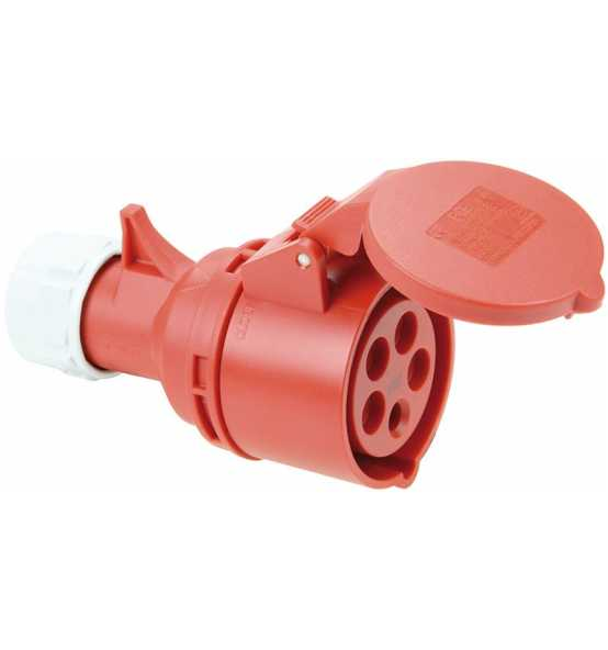 rev-cee-kupplung-16-a-380-v-p4138