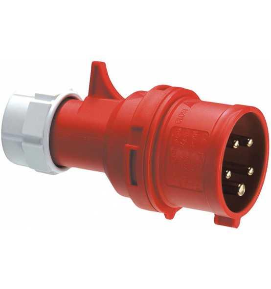 rev-cee-phasenwender-16-a-380-v-p4140
