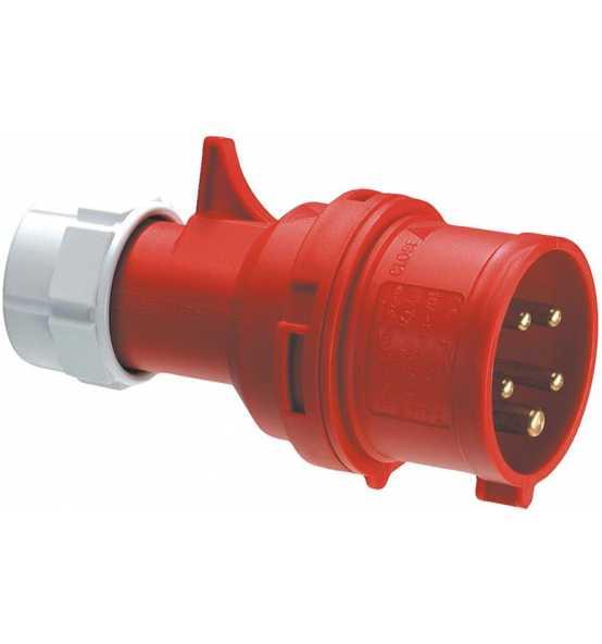 rev-cee-phasenwender-32-a-380-v-p4145