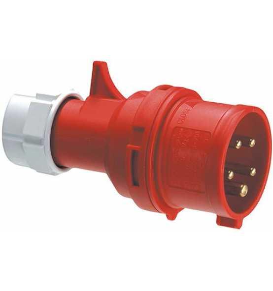 rev-cee-stecker-16-a-380-v-p4137