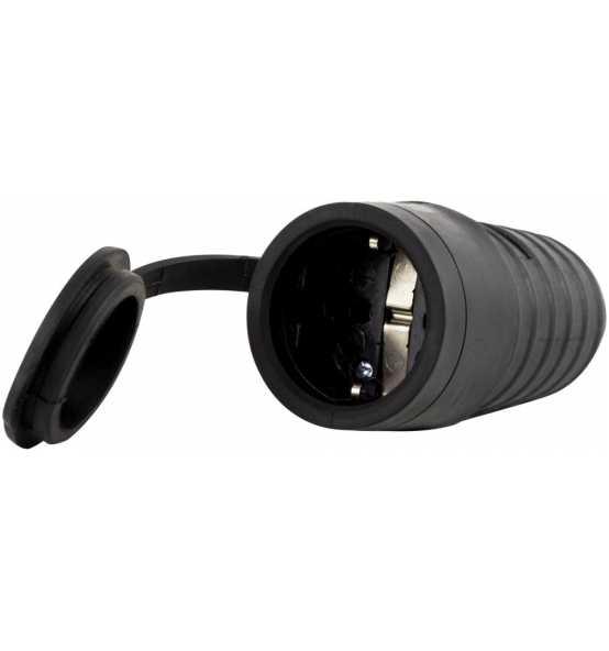 rev-gummi-kupplung-mit-deckel-p4293