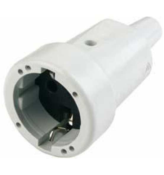 rev-kupplung-pvc-grau-p4296