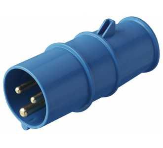 rev-ritter-gmbh-elektro-elektronik-cee-caravan-stecker-16a-220-v-p4146