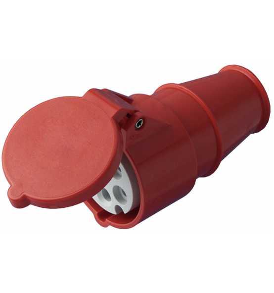 rev-ritter-gmbh-elektro-elektronik-cee-kupplung-16-a-380-v-p4138