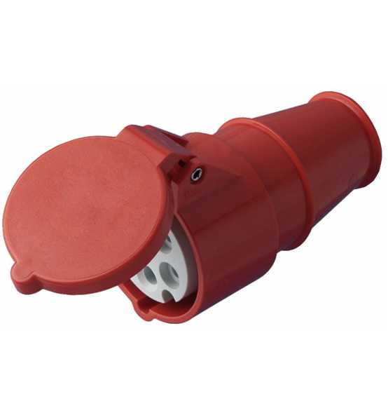 rev-ritter-gmbh-elektro-elektronik-cee-kupplung-32-a-380-v-p4144