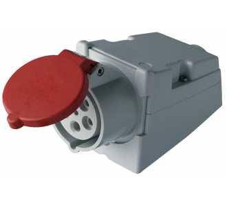 rev-ritter-gmbh-elektro-elektronik-cee-steckdose-ap-16-a-380-v-p4139