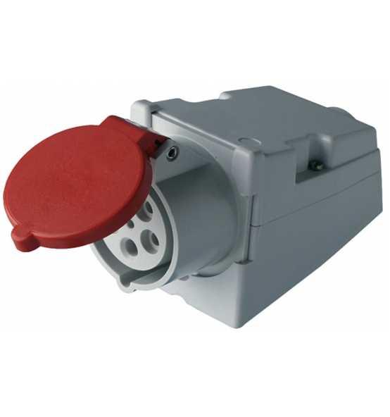 rev-ritter-gmbh-elektro-elektronik-cee-steckdose-ap-32-a-380-v-p4141