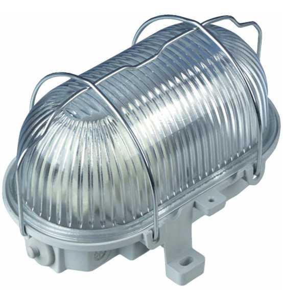rev-ritter-gmbh-elektro-elektronik-iso-ovalleuchte-100-w-grau-p4068