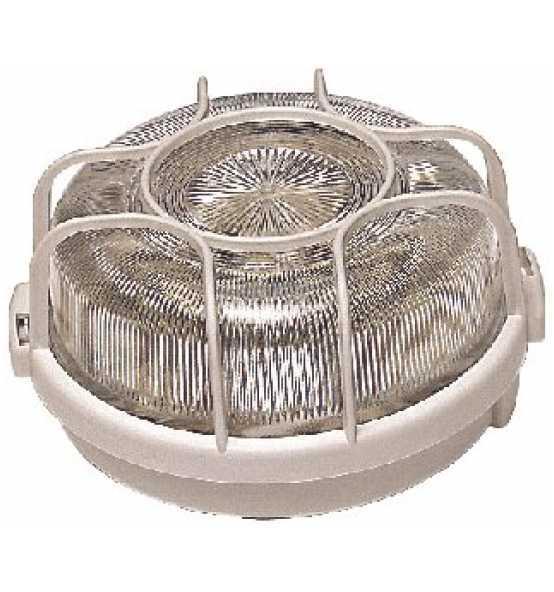 rev-ritter-gmbh-elektro-elektronik-iso-rundleuchte-100-w-weiss-p4069