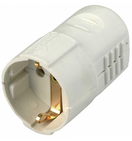 rev-ritter-gmbh-elektro-elektronik-kupplung-schwarz-p4287