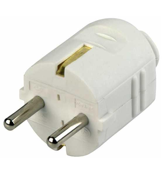 rev-ritter-gmbh-elektro-elektronik-stecker-weiss-p4284