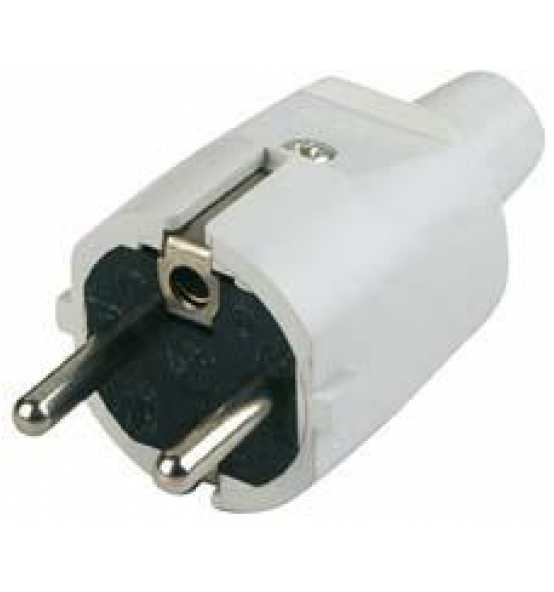 rev-stecker-pvc-grau-p4295