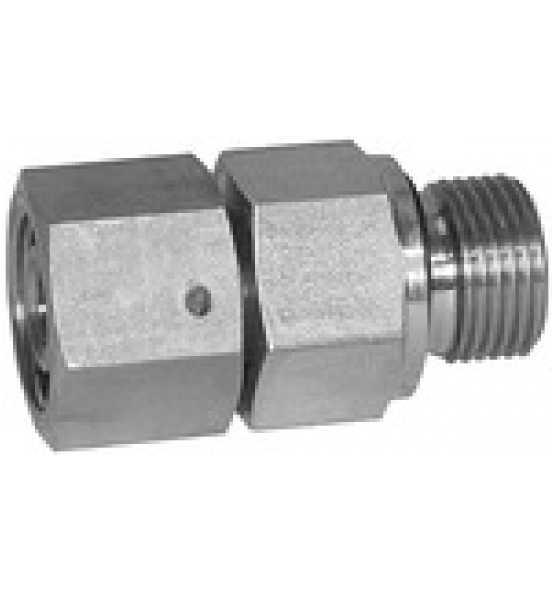 riegler-einstellbare-gerade-einschraubverschraubung-dichtkegel-g-1-8-es-6mm-p1004725