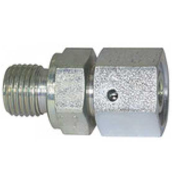 riegler-einstellbare-gerade-einschraubverschraubung-g1-8a-rohr-a-6mm-stahl-verz-p1004475