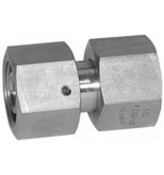 riegler-einstellbare-gerade-verschraubung-dichtkegel-es-1-4571-6-mm-p1004746