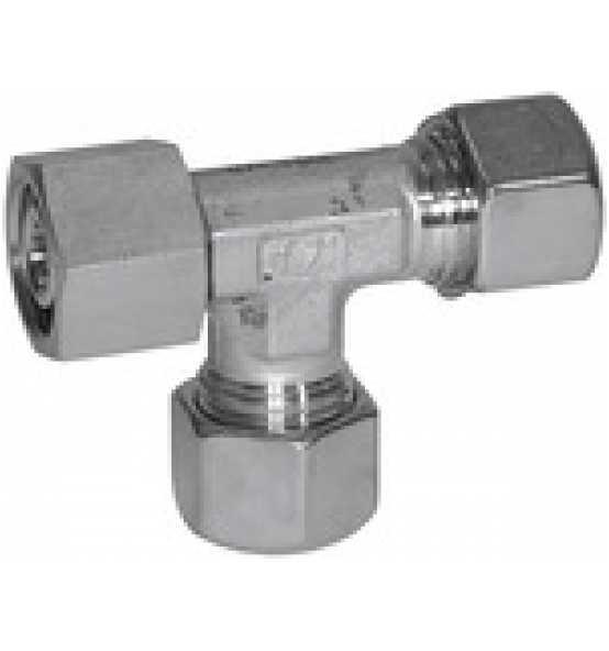riegler-einstellbare-l-verschraubung-dichtkegel-m12x1-5-i-es-1-4571-p1004739