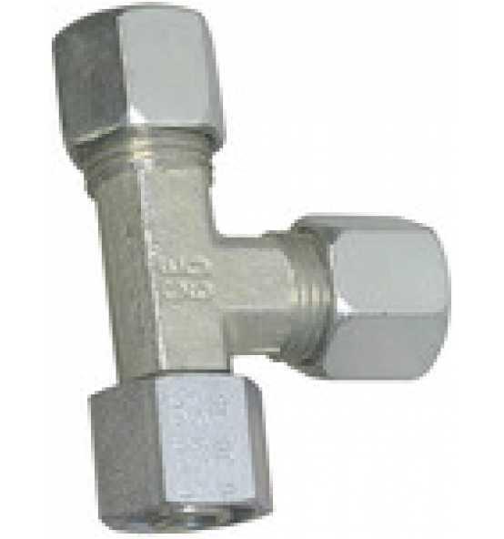 riegler-einstellbare-l-verschraubung-rohr-aussen-6-stahl-verzinkt-p1004489