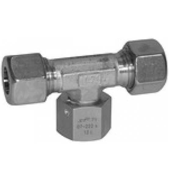 riegler-einstellbare-t-verschraubung-dichtkegel-m12x1-5-i-es-1-4571-p1004753