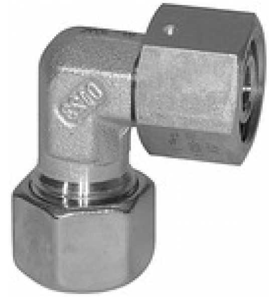 riegler-einstellbare-winkel-verschraubung-dichtkegel-rohr-a-6-es-p1004732