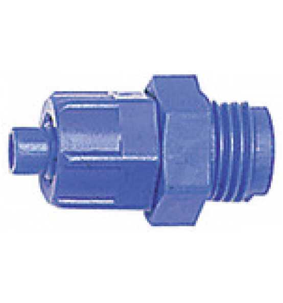riegler-gerade-einschraubverschraubung-g-3-8-a-fuer-schlauch-8-6-mm-pom-p1003601