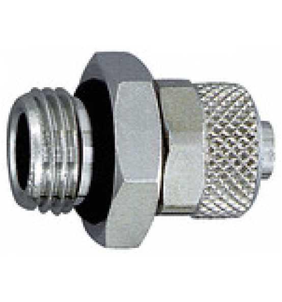 riegler-gerade-einschraubverschraubung-o-ring-g-1-4-a-fuer-schlauch-6-4-p1003349