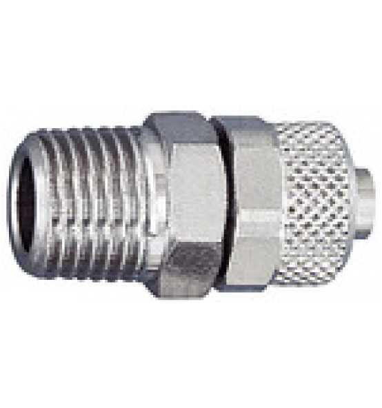 riegler-gerade-einschraubverschraubung-r-1-4-a-fuer-schlauch-6-4-p1003365