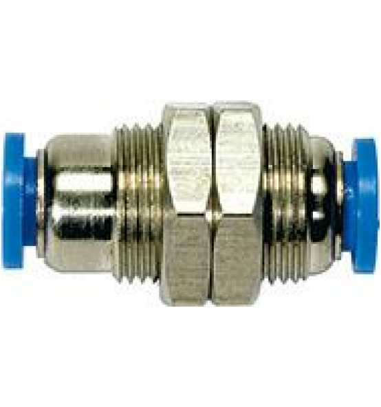 riegler-gerade-schott-steckverbindung-blaue-serie-m14x1-0-schl-6-p329693