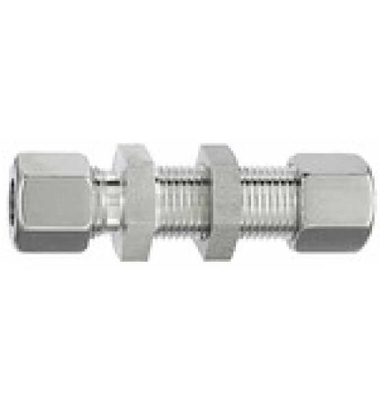 riegler-gerade-schottverschraubung-rohr-aussen-6-mm-edelstahl-1-4571-p1004857