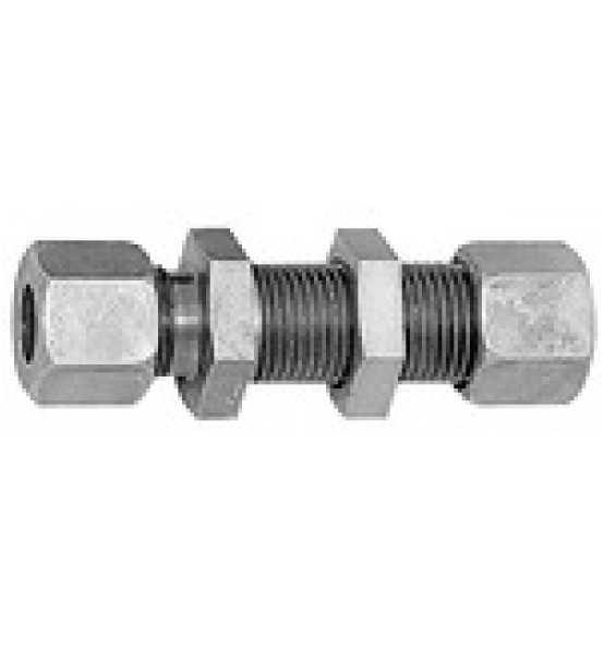 riegler-gerade-schottverschraubung-rohr-aussen-6-mm-stahl-verzinkt-p1004619