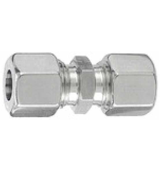 riegler-gerade-verschraubung-rohr-aussen-4-mm-edelstahl-1-4571-100bar-p1004806