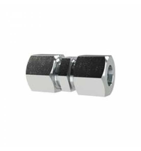 riegler-gerade-verschraubung-rohr-aussen-4-mm-stahl-verzinkt-p1004557