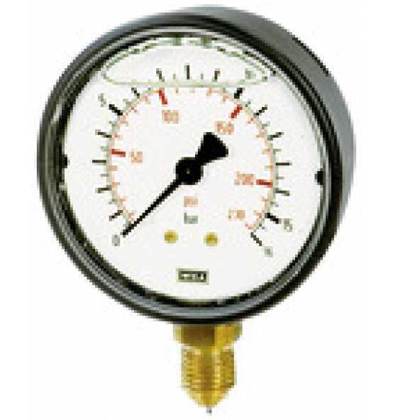 riegler-glyzerinmanometer-kunststoff-g-1-4-unten-1-0-0-bar-63-p995428