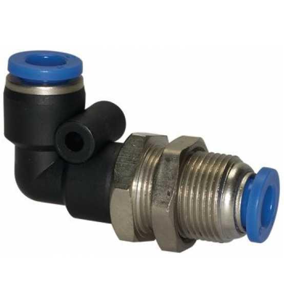 riegler-l-schott-steckverbindung-blaue-serie-m20x1-0-schlauch-10-p329700