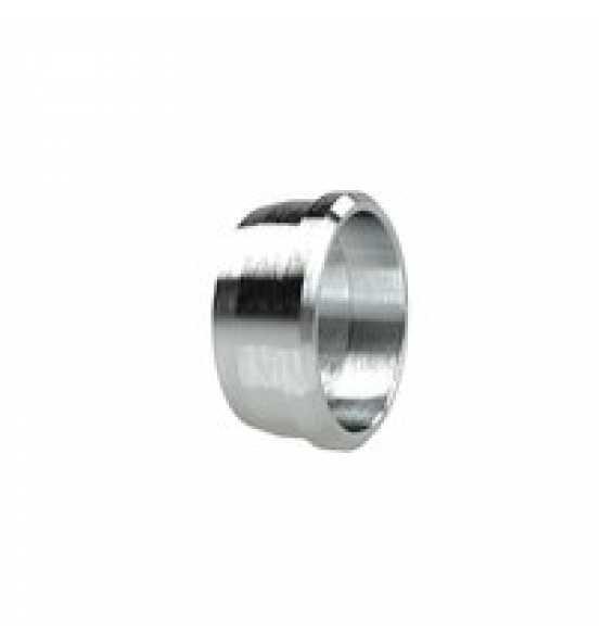 riegler-schneidring-rohr-aussen-22-mm-pn-max-160-bar-stahl-verzinkt-p1004651